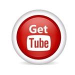Gihosoft TubeGet Pro Free
