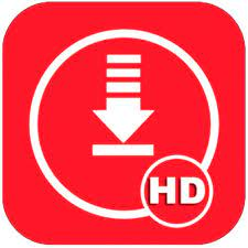 HDApplications HD Downloader Crtack