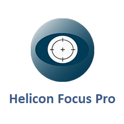 Helicon Focus is the name of a powerful and useful focus software in imaging. As you know today, macro or microphotography is difficult without focusing. With this software, you can use the advanced and sophisticated technology to focus on your images after shooting. If you are also unable to create high-focus images with your camera, this software can address your need. Helicon Focus software focuses on combining multiple photos with different focusing distances. Also your data processing when using this software is very high. Also the images that you work with using this software can finally produce very good quality output. Also, the software processes 16-bit precision images to ensure that all colors and details are carefully preserved. Also the creators of this product have been trying to get the maximum performance while you are using this software. Multi-core processing in your system, 64-bit support and maximizing your CPU performance make this software significantly more efficient. You will also benefit from a professional workflow tool when using this product.
