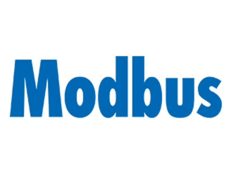 Modbus Poll license key