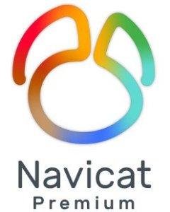 Navicat Premium Free Download