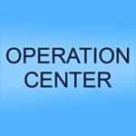 Operation Center Premium Free Download