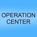 Operation Center Premium Free Download