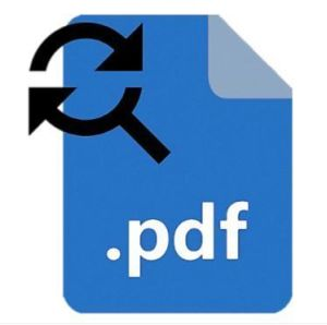PDF-Replacer-Pro-Crack