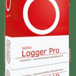 RADIO Logger Pro crack