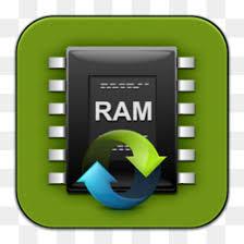 Ram Saver Professional Crack