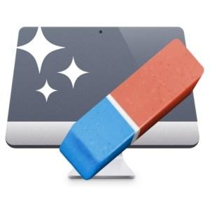 DoYourData Super Eraser Crack Free Download