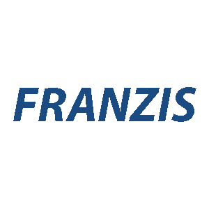 FRANZIS-Projects-Software-Coupon-Logo