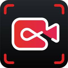 IObit iFun Screen Recorder Pro 1.0.2.210