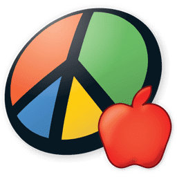MediaFour MacDrive Pro Full version