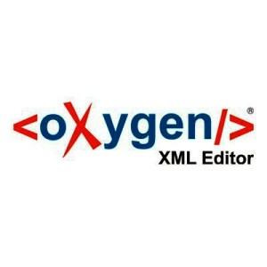 Oxygen XML Editor 23.1 Build 2021040908