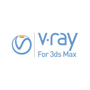 V-Ray Advanced 5.10.02 For 3ds Max 2016-2022