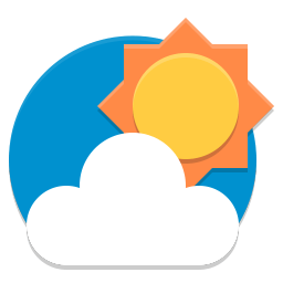 Weather Watcher Live 7.2.245