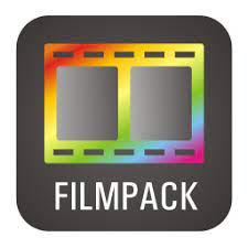 WidsMob FilmPack 2021 Crack