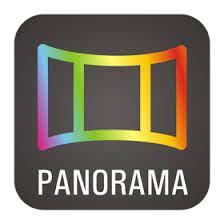 WidsMob Panorama 1.2.0.60 Crack