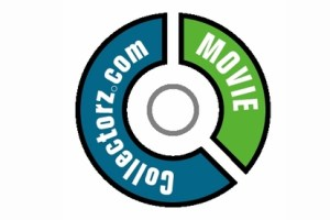 Collectorz.com Movie Collector Patch