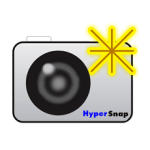 HyperSnap-Keygen-Free-Download