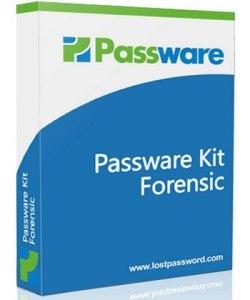 Passware-Kit-Forensic Free Download