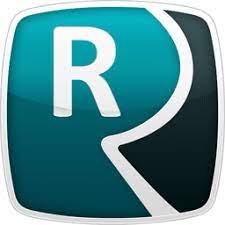 ReviverSoft Registry Reviver Cracj