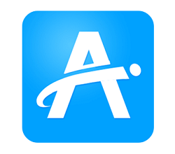 Coolmuster-iOS-Assistant-Patch-Free-Download