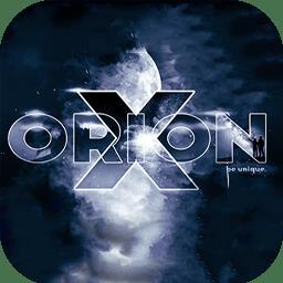 OrionX for Adobe Photoshop Free Downlaod