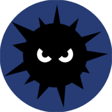 RogueKiller Anti Malware Premium Patch