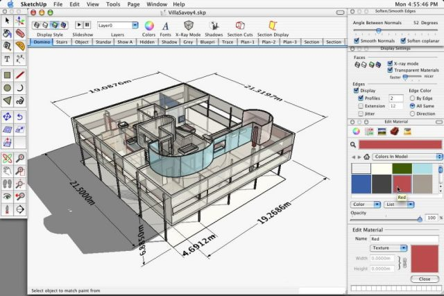 Sketchup-Pro-Free-Latest