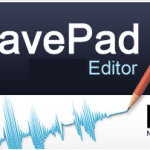 Wavepad Sound Editor Crack with Registration Code 2018 Free