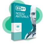Eset Nod32 Antivirus 2018 + Crack (x86-x64) Free Download