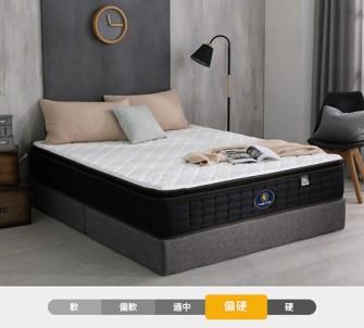 床墊-f1-2-1