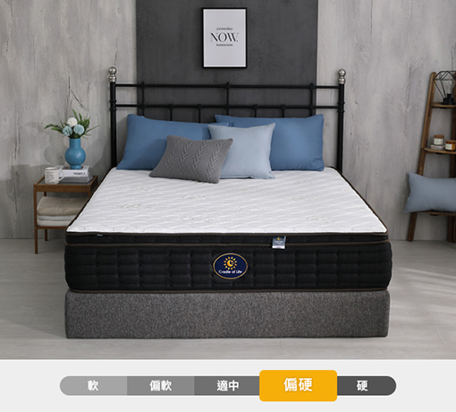 床墊-f7-2-1