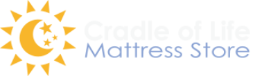 生活搖籃床墊寢具館 Cradle of life Mattress Store