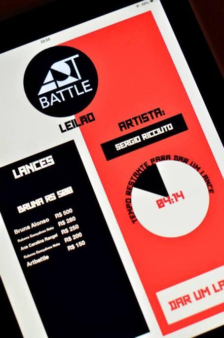 evento_art_battle_6.jpg