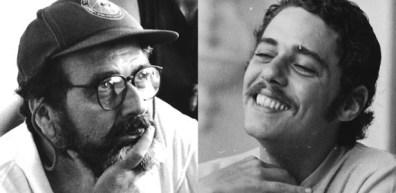 a-parceria-entre-caca-diegues-e-chico-buarque-rendeu-obras-como-bye-bye-brasil-1979-e-veja-esta-cancao-de-1994-1411587553785_615x300
