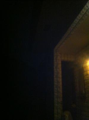 20120930-215033.jpg