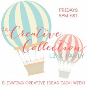 The-Creative-Collection_Sidebar-Button_300px ad button