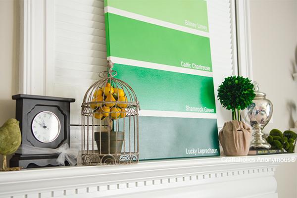 Interior Decoration Tutorial