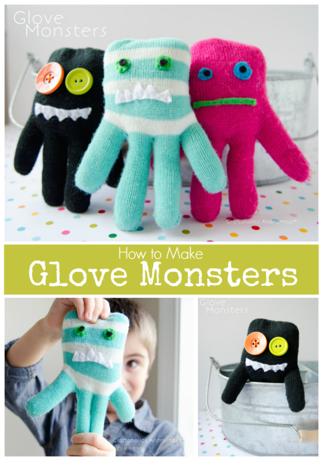https://i1.wp.com/www.craftaholicsanonymous.net/wp-content/uploads/2014/01/glove-monsters-how-to-make.jpg
