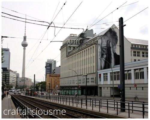 Berlin SoHo