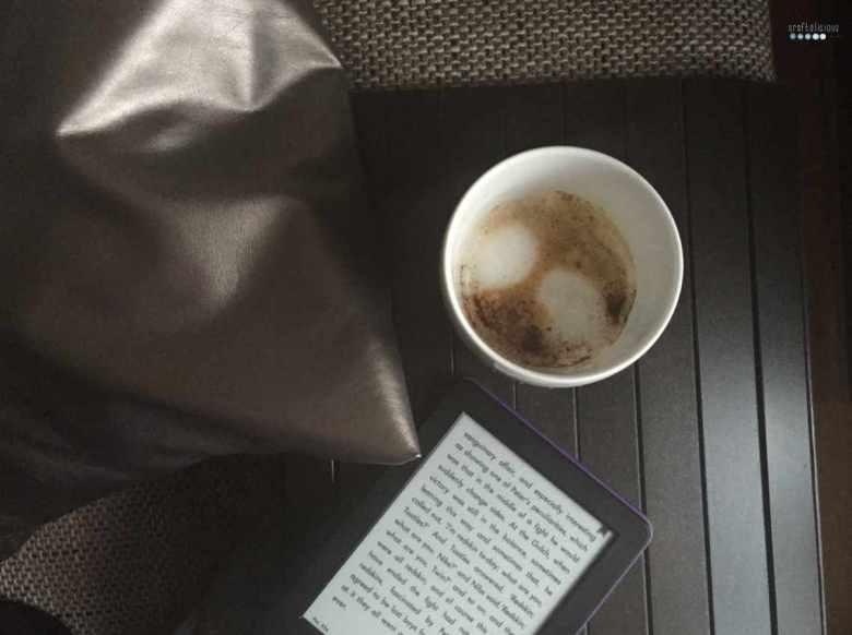 samstagkaffee