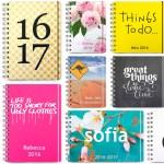 10 Creative Book Ideas & a Give-Away