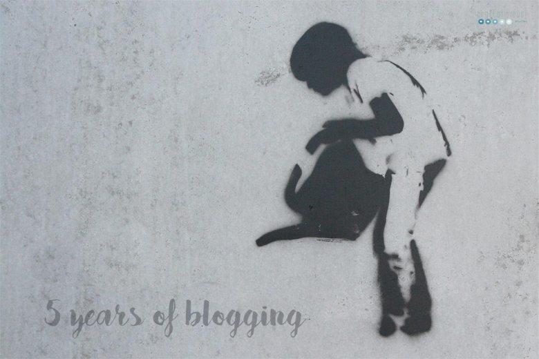 creative blog growing