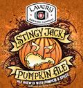 Lavery Stingy Jacks