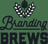 BrandingBrews