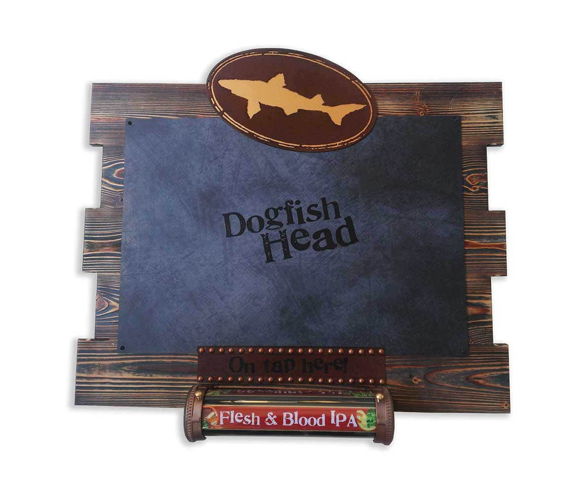 Dogfish_Chalkboard_WithBrandSpindle