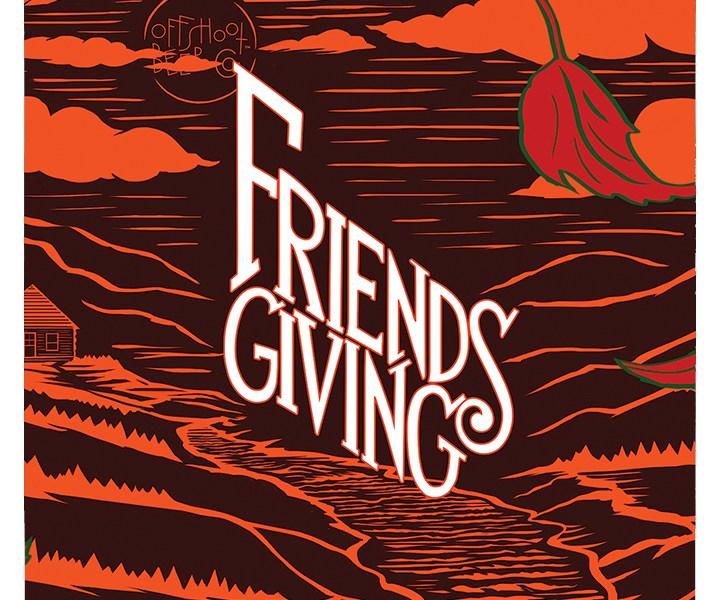 OffshootBrewing_Friendsgiving