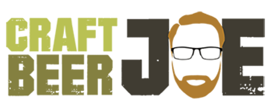 Coming Soon!  Craft Beer Joe Launches A Craft Beer Blog