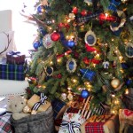 Michaels Makers The Preppy Tree Plaids And Tartan