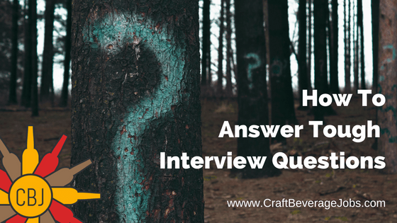 answering-the-tough-interview-questions
