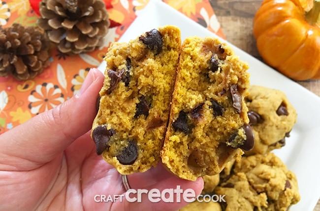 PumpkinCookie2aa